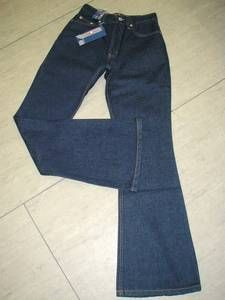 GANGSTAR JEANS 2013 dark