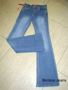 GANGSTAR JEANS 2013-22 used