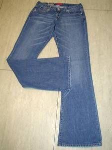 cross schlag jeans 449e 027. Black Bedroom Furniture Sets. Home Design Ideas