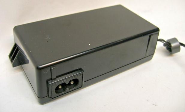 Epson 1a541w схема